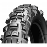 Michelin Competition VI 140/80-18