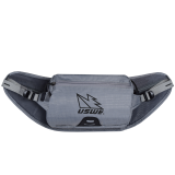 ZULO 2L RACE BELT