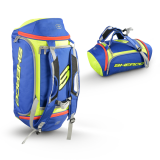 GYM BAG SHERCO