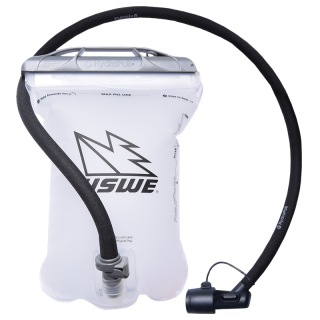 ELITE™ WITH HYDRAFUSION TUBE 1L