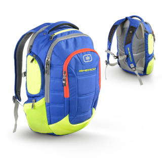 BACKPACK SHERCO